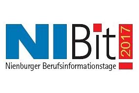 NIBit 2017 - Logo