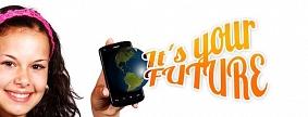 Online-Wettbewerb: Welche Berufsbilder wird es in der Zukunft geben?©Pixabay