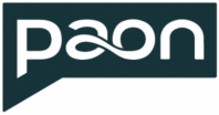 PAON GmbH©PAON GmbH