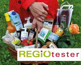 REGIOtester©Bundesverband der Regionalbewegung e.V.