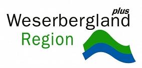 REK Weserbergland Region plus©REK Weserbergland Region plus