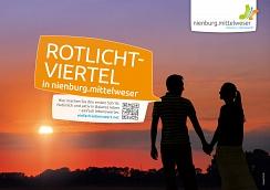 Rotlichtviertel©Wirtschaftsförderung im Landkreis Nienburg/Weser GmbH