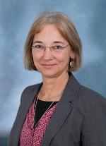 Sabine Henningson
