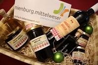 Spezialitäten vom Hof Windhorst©Wirtschaftsförderung im Landkreis Nienburg/Weser GmbH
