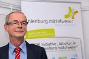 Stumpenhausen neuer Interims-Chef der WIN