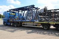 Tag der Logistik 2017 (3)©Wirtschaftsförderung im Landkreis Nienburg/Weser GmbH