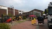 Tag der Logistik 2017 (5)©Wirtschaftsförderung im Landkreis Nienburg/Weser GmbH