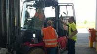Tag der Logistik 2017 (6)©Wirtschaftsförderung im Landkreis Nienburg/Weser GmbH