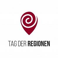 Tag der Regionen©Bundsverband der Regionalbewegung e.V.