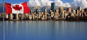 Vancouver, Kanada©urlaubspiraten.de