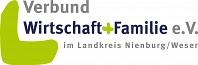 Verbund Wirtschaft und Familie e.V.©Verbund Wirtschaft + Familie e.V.