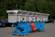 Vibrationsanlage©VI-AN GmbH