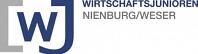 Wirtschaftsjunioren Nienburg/Weser©Wirtschaftsjunioren Nienburg/Weser
